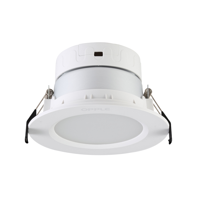 LED Downlight HZ