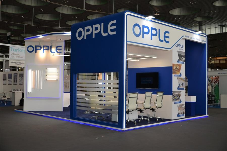 Lighting design courses in qatar interior design amelie beicken