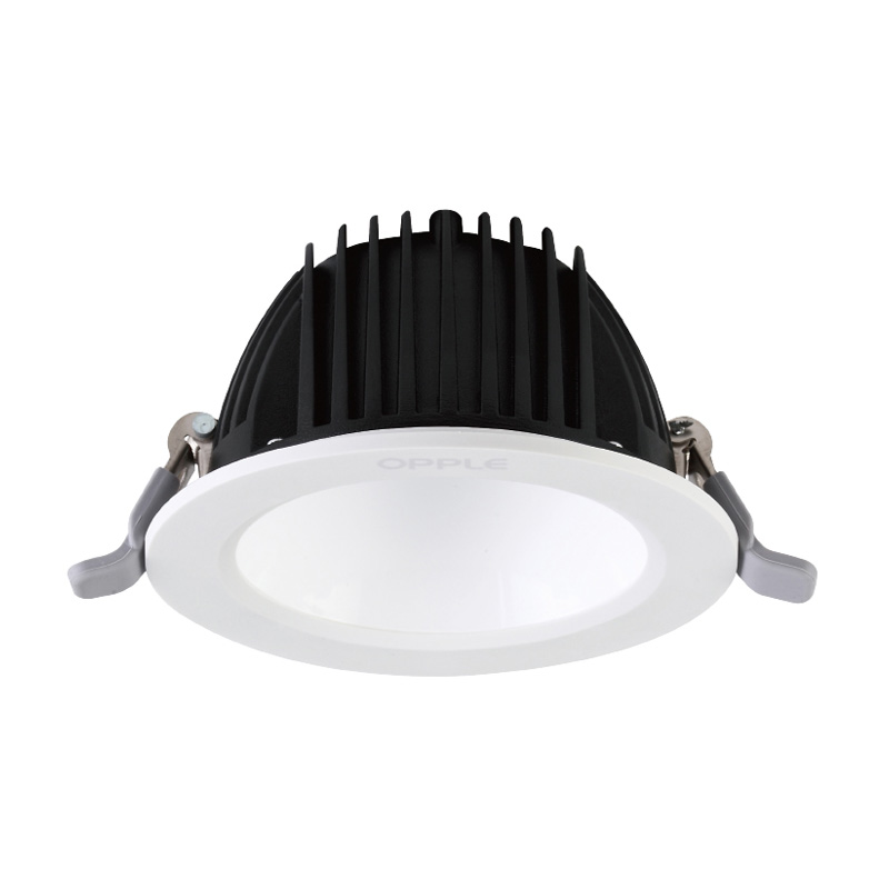LED Downlight HM
