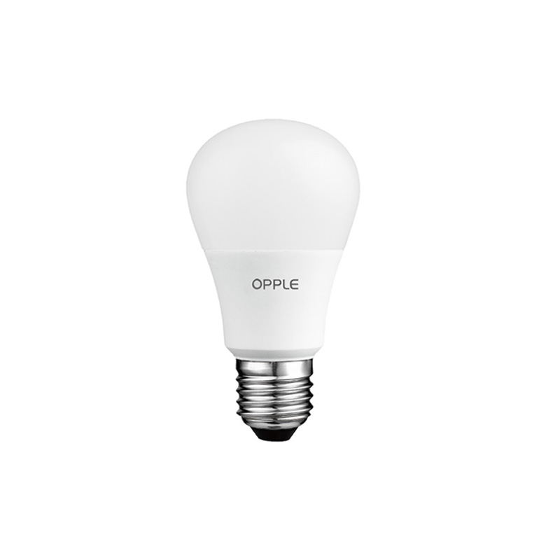Led Ecomax Bulb Opple Lighting Global