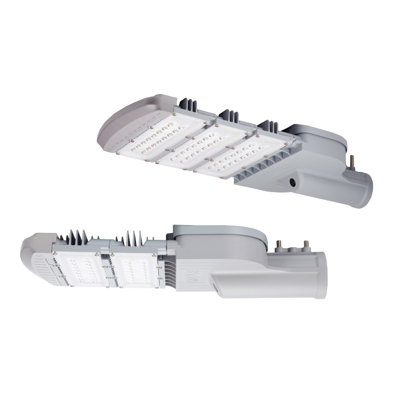 parking dlc equivalent light pole ul led lights year lighting street slipfitter fixture outdoor warranty lumens lot