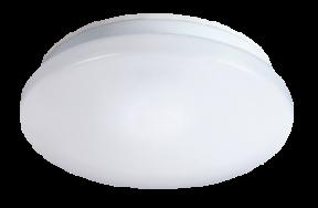 Ceiling Opple Lighting Global