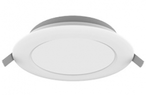 Beautiful LED SLIM DOWNLIGHT ECOMAX II Design Ideas