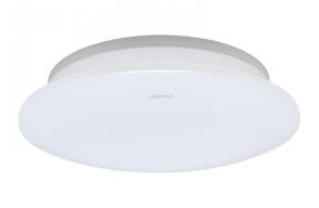 Ceiling opple lighting global for Mirror 0 zfs