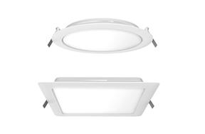 Led Downlight Opple Lighting Global